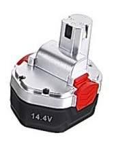 Аккумулятор NiCd для электроинструмента Hammer 36161