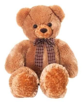 Мягкая игрушка Aurora 30-149 Медведь с Бантом 69 см