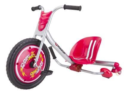 Велосипед Razor FlashRider 360 100501