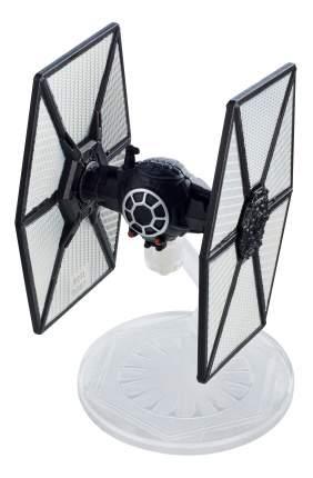 Истребитель Hot Wheels Star Wars DXD96 DXX48