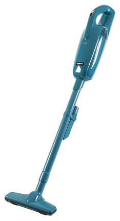 Пылесос ручной (handstick) Makita CL104DWYX (встроенный акб)