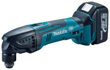 Аккумуляторный реноватор Makita DTM50RFE