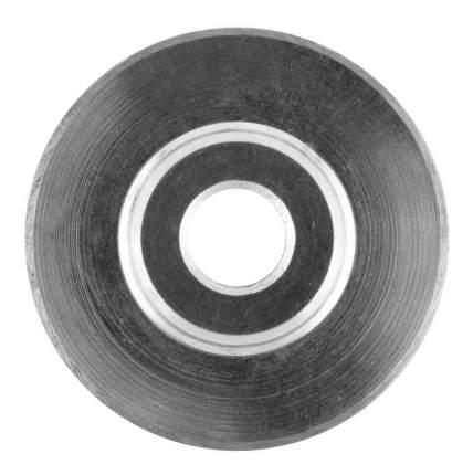 Режущий элемент для трубореза Зубр 23711-6-22