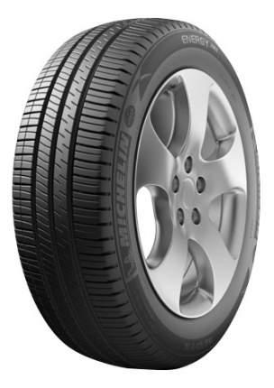 Шины Michelin Energy XM2 155/70 R13 75T (111878)