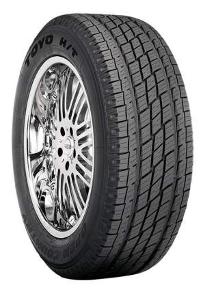 Шины TOYO Open country H/T P245/55 R19 103S (TS00439)