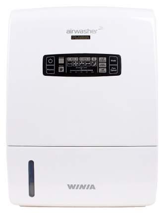 Мойка воздуха Winia AWX-70 PTWCD Maximum White