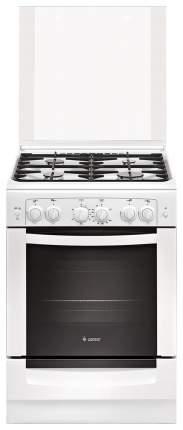 Газовая плита GEFEST ПГ 6100-02 0002 White