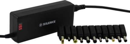 Сетевое зарядное устройство Xilence SPS-XP-LP120.XM012 120Вт 11 переходников для ноутбука