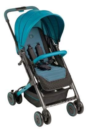 Прогулочная коляска Happy Baby Jetta MARINE
