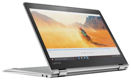 Ноутбук-трансформер Lenovo Yoga 710-11 (80TX0015RK)