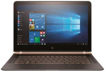 Ноутбук HP G1 X2F00EA