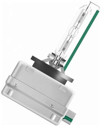 Лампа ксеноновая автомобильная OSRAM D3S КСЕНАРК 35W ULTRA LIFE (66340ULT)