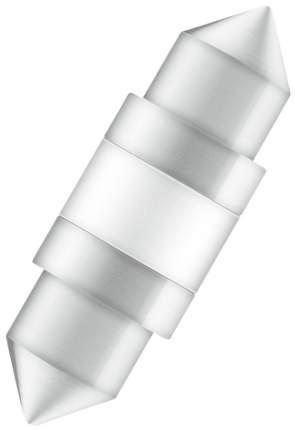 Лампа светодиодная автомобильная OSRAM 12V 1W 12V SV8.5-8 (6497CW-01B)