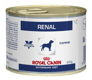 Корм для собак ROYAL CANIN, рыба, породы любого размера 200г