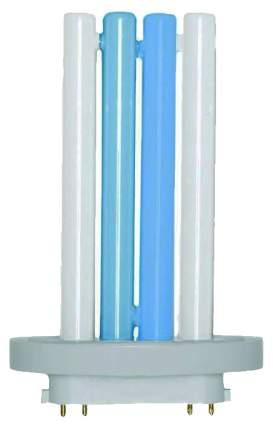 Лампа для аквариума Dennerle DEN5689