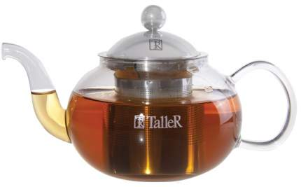 Чайник TalleR TR-1347 800мл