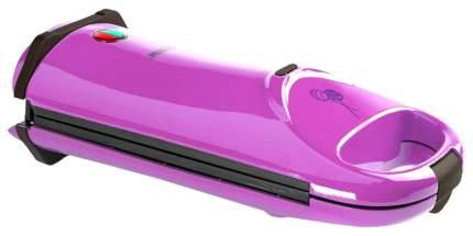 Электрокексница Princess 132403 Lilac