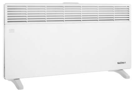 Конвектор NeoClima Comforte T T 2500 Белый