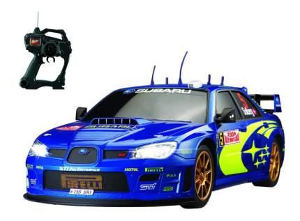 """Радиоуправляемая машинка Auldey """"Subaru Impreza"""""""