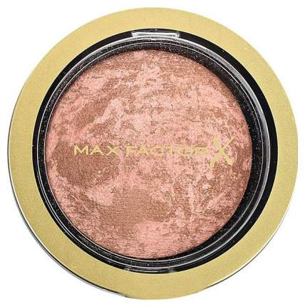 Румяна Max Factor Creme Puff Blush 25 Alluring Rose