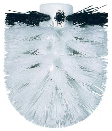 Сменный ершик для унитаза Spirella Quadro