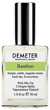 Духи Demeter Fragrance Library Бамбук (Bamboo) 30 мл