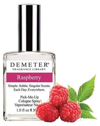 Духи Demeter Fragrance Library Raspberry 30 мл