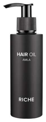 Масло для волос Riche Hair Oil Amla 150 мл