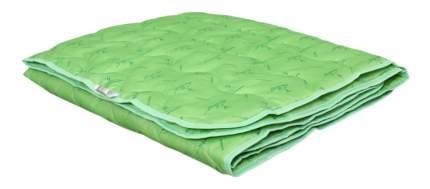 Одеяло детское АльВиТек Bamboo 140х105 см