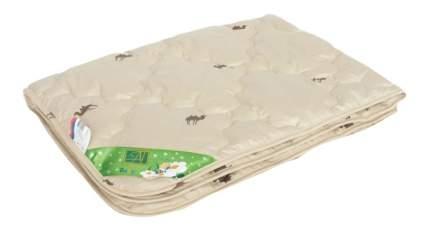 Одеяло детское АльВиТек Сахара 140х105 см