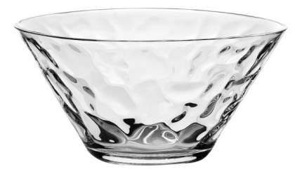 Салатник Pasabahce GRACE диаметр 31 см