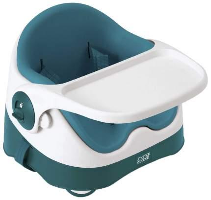 Стульчик для кормления Mamas & Papas Baby Bud Booster Seat Teal