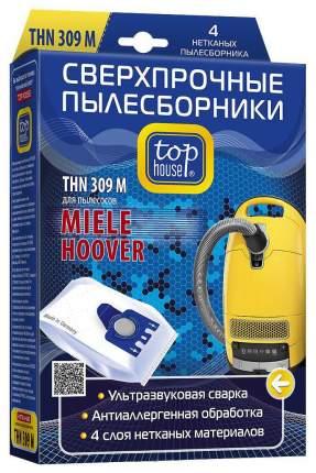 Пылесборник Top House THN 309 M