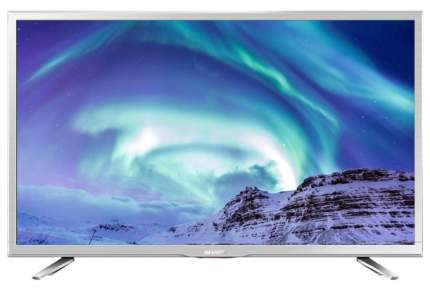 LED Телевизор HD Ready Sharp LC-24CHG6132EW