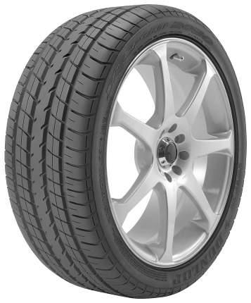 Шины Dunlop J SP Sport 2030 145/65 R15 72S