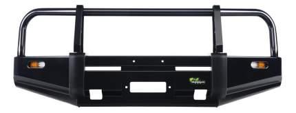 Силовой бампер IRONMAN для Toyota BBC004
