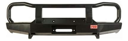 Силовой бампер РИФ для ВАЗ RIFNVA-10300