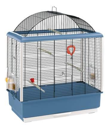 Клетка для птиц ferplast Palladio 4 59x33x69 52059817W1