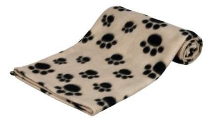 Коврик для животных TRIXIE Beany 70x100см 37191