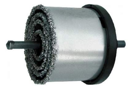 Кольцевая пила для дрелей, шуруповертов FIT 5 шт, 33-53-67-73-83 мм 16500