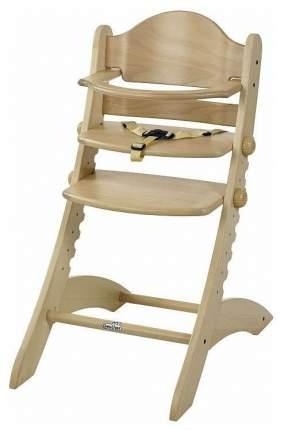 """Столик для стульчика Geuther """"Swing"""" колониаль"""