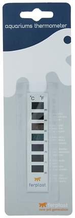 Термометр-гигрометр ferplast 69099000
