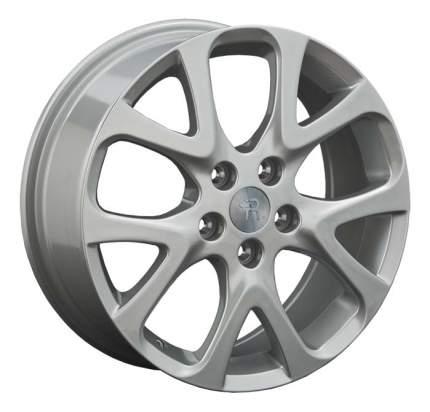 Колесные диски Replay R17 7J PCD5x114.3 ET55 D67.1 (7411050239004)