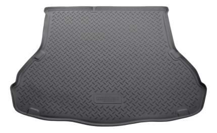 Коврик в багажник автомобиля для Hyundai Norplast (NPL-P-31-06)