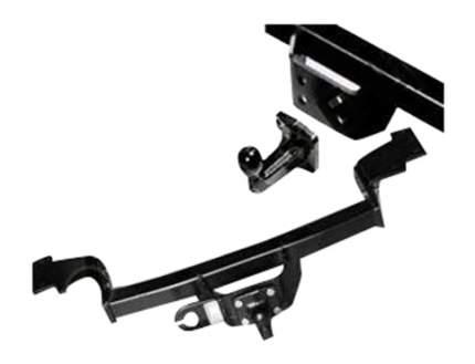 Фаркоп bosal для Nissan 4373-A