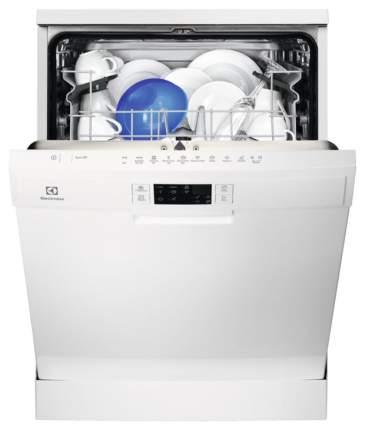 Посудомоечная машина 60 см Electrolux ESF9552LOW white