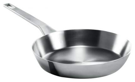 Сковорода Electrolux см