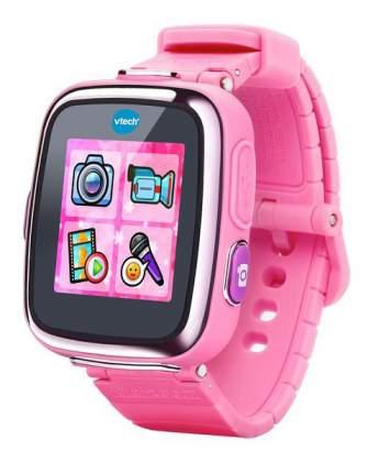 Детский гаджет VTech Kidizoom SmartWatch DX розовые