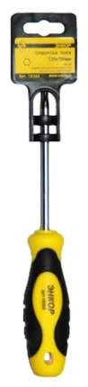 Отвертка Torx T20х100мм 19586