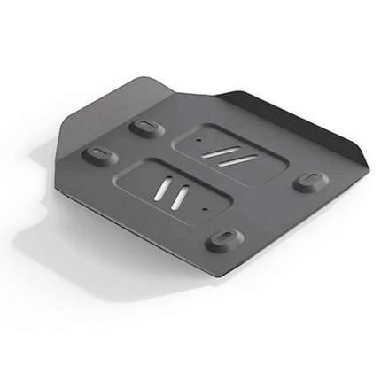 Защита редуктора RIVAL для Volkswagen (33358451)